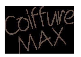 Coiffure Max Nafels Gl Hochstes Niveau Bei Der Haar Und